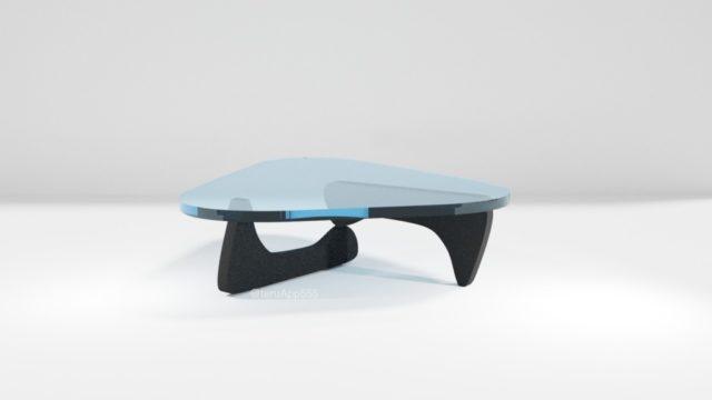 作品例テーブル
