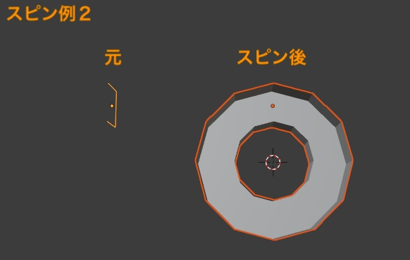 編集スピン例2